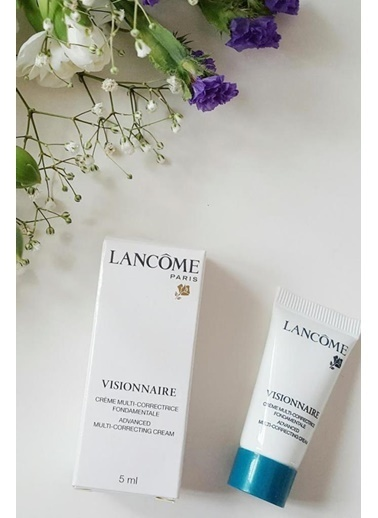 Lancome Lancome Visionnaire Advanced Multi Correcting Krem 5 ml Renksiz